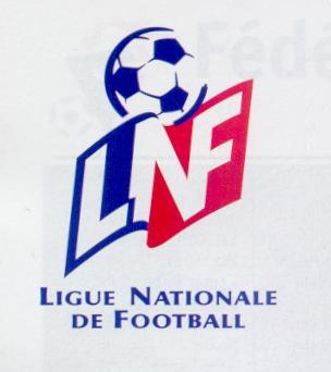 LNF-Ajouter.jpg
